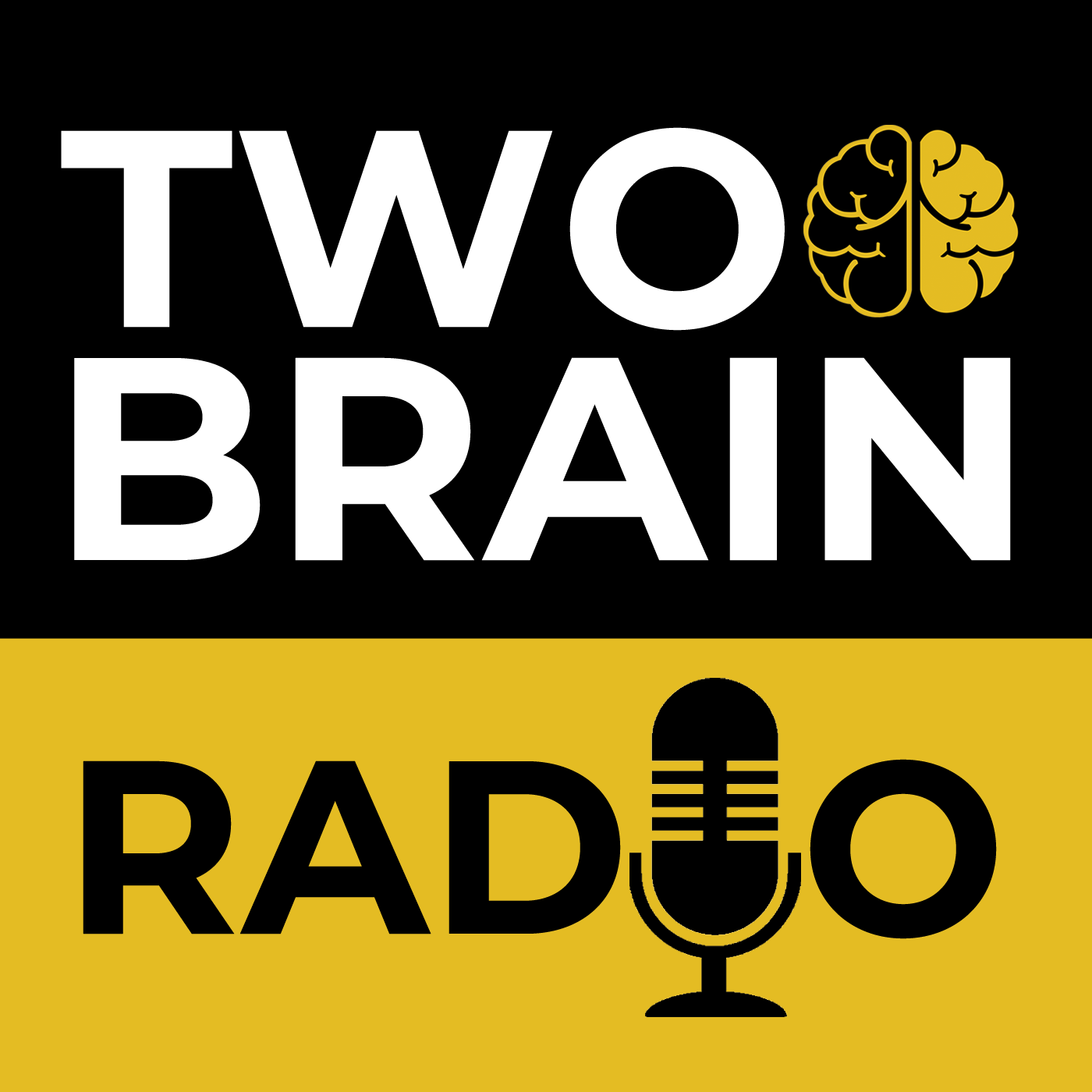TwoBrain Marketing Episode 1: Sherman Merricks