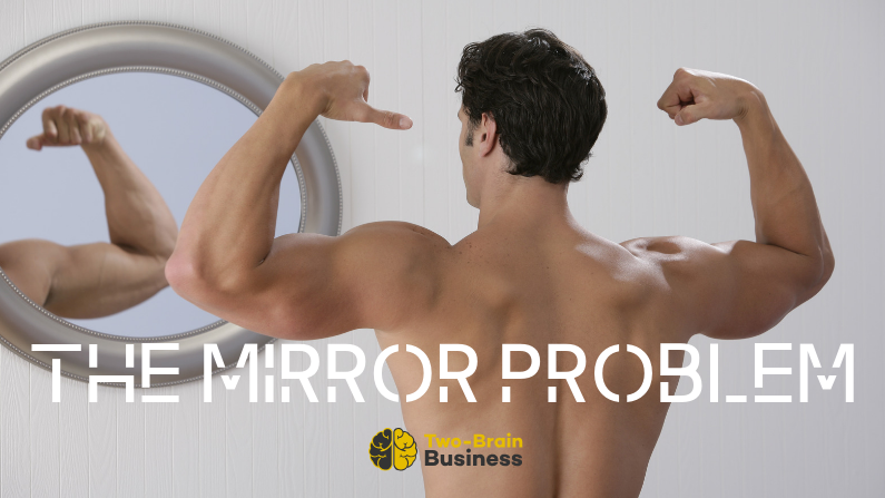 Mirror, Mirror: Why Most of Your Hires Are Bad